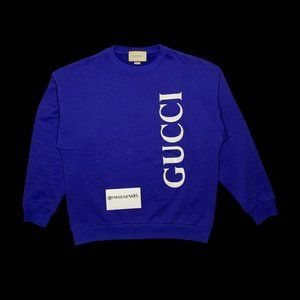 Gucci Sweatshirt